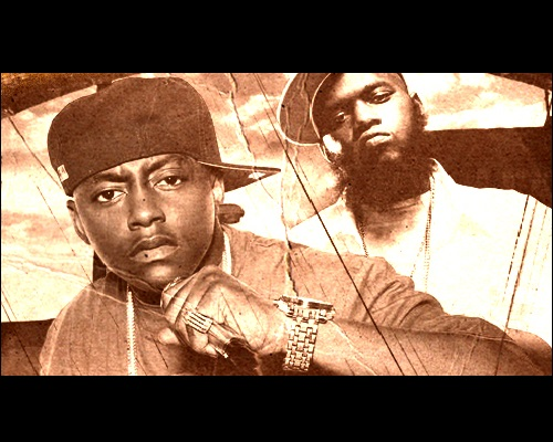 Image result for freeway vs cassidy