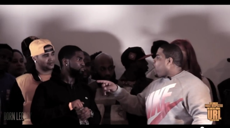 Clips, Tsu Surf