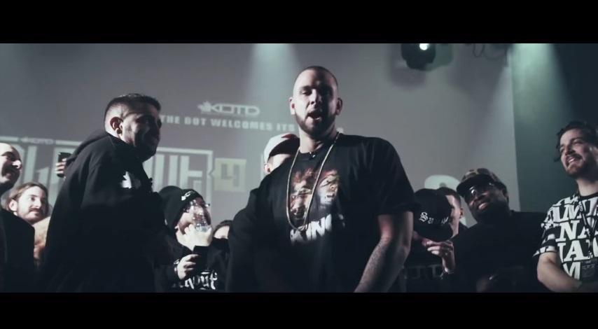 pat stay vs dizaster lyrics battle lyrics